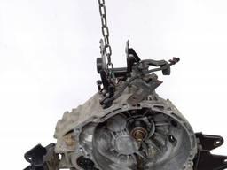 43000-38050 Коробка передач 5-ст МКПП на Kia Carnival 2. 9 D
