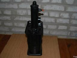 4320-3510011 Пневмоусилитель тормоза задний - photo 2