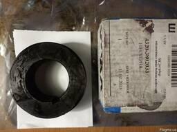 4320-3802035-01 Валик шестерни привода спидометра УРАЛ
