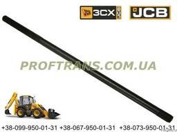 450/10209 полуось JCB CX3 450/10228 821/00494