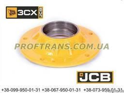 450/10221 Ступица JCB CX3 458/20403, 458/20446