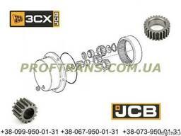 450/12403 бортовая шестерня JCB CX3 450/10206, 454/07401