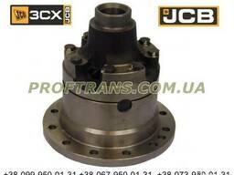 450/26310 дифференциал JCB CX3 CX4