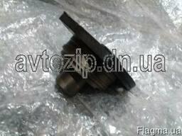 453/30401 Шкворень кулака поворотного (цапфа) JCB 3CX; JCB 4