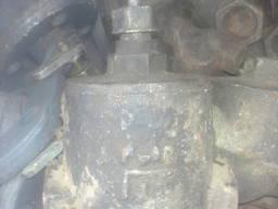 45ч15нж- Конденсатоотводчик термодинамический с обводом д32