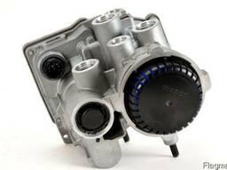 4802040020 Клапан управления тормозами прицепа Wabco
