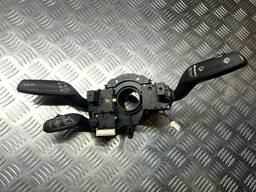 4G8953502B - Переключатель подрулевой (стрекоза) на Audi A8 D4/4H