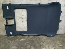 4H4867505AG - Потолок на Audi A8 D4/4H