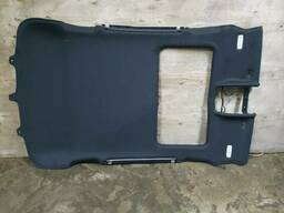 4H4867505MEU4 - Потолок на Audi A8 D4/4H