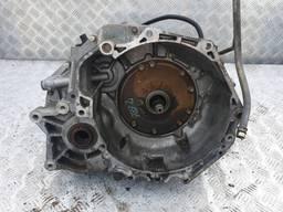 50-42LE Коробка передач Saab 9-3 2. 0T 5163894 автомат б/у
