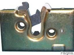 5000937866 Замок двери RVI Magnum левая сторона