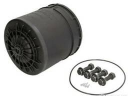5001826800 Фильтр осушителя воздуха
