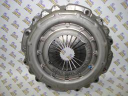 7420981951 Корзина сцепления Renault , Volvo