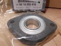 5010052616 Подшипник рулевой колонки рено магнум