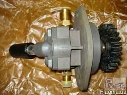 5010284792 Топливный насос низкого давления (ТННД) / Насос п
