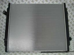 5010315739 Радиатор основной Renault 420 Dci Renault Premium