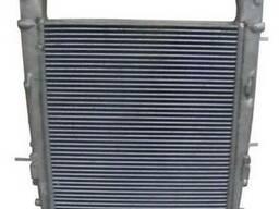 5010315841 Радиатор интеркулера Renault Premium DCI420 евро
