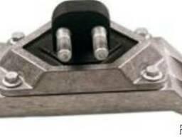 Подушка двигуна задня права/ ліва RVI Premium 5010316680