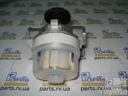 5010412930 Топливный насос ручной подкачки с фильтром на Ren