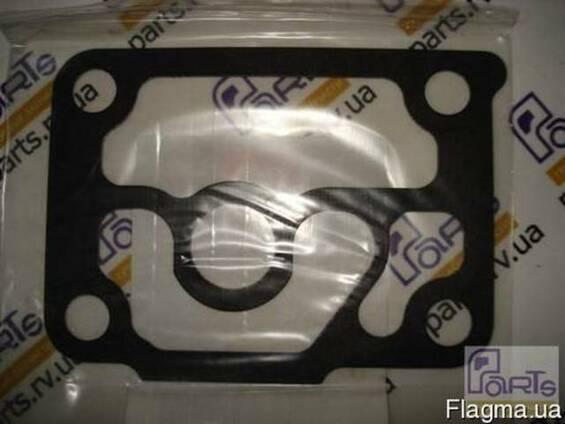 5010437022 Прокладка блока фильтров Magnum