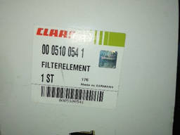 5100541 фільтр гідравлічний 2297670 SH52278 PT23565MPG