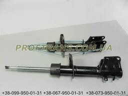 51791062 Амортизатор Fiat Strada фиат страда