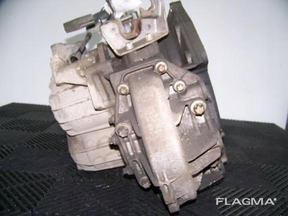55192042 Коробка передач МКПП для Opel Zafira B 1.7 1.9 CDTI