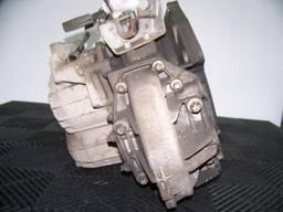 55192042 Коробка передач МКПП для Opel Zafira B 1. 7 1. 9 CDTI