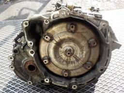 5556238A Автоматическая коробка передач Opel Zafira B 1. 9D