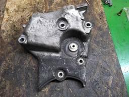 55566020 428702815 55566019 636936 правый кронштейн двигателя Opel A20DTH