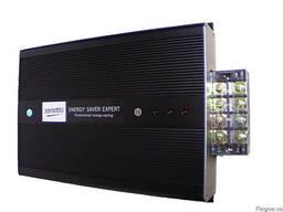 58 КВт электрический экономайзер статический преобразователь