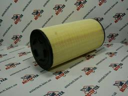 580/12020 Фільтр повітряний зовнішній JCB (Фильтр. ..