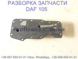 5801750729 Теплообменник Iveco Eurocargo 4. 5 Euro 6 Tector