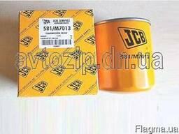 581/M7013 Фильтр Коробки Передач JCB