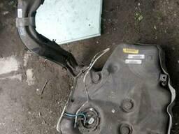 5C0201021 5C0 201 021 топливный бак VW Jetta MK6 2011-2018