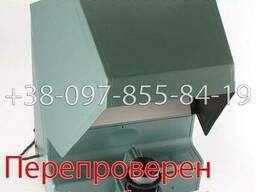 5ПО-1 вентилятор