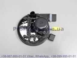 0444040022 насос эдблю VW, Skoda, Audi 1. 6TDI, 2. 0TDI