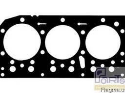 61-27205-10 Прокладка головки блока цилиндров VR
