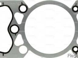 61-31115-00 Прокладка головки блока RVI Premium 340/385/400