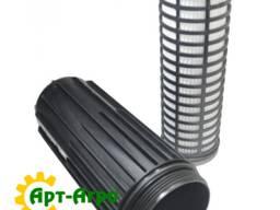 6508700 Фильтр масляный UFI Filter