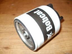 6667352 Фильтр топливный Bobcat