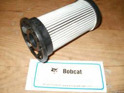 6692337 Фильтр гидравлики вентилятора Bobcat