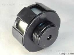6727475 фильтр сапун на bobcat 6727475