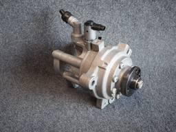 6850592 насос гидроусилителя BMW 7 F01, F02 LCI 5. 0i.