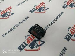 701/60005 Переключатель, кнопка JCB (перемикач ДЖСБ)