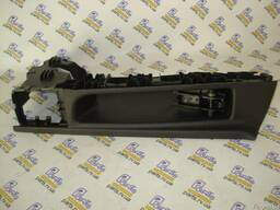 7482234044 Ручка двери внутренняя Renault Premium