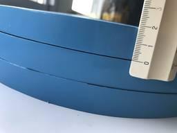 75 метров скотч двухсторонний синий, балансировочных грузов
