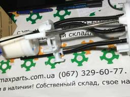 7702460201 77024-60201 7702460200 77024-60200 Оригинал топливный фильтр в баке Toyota. ..