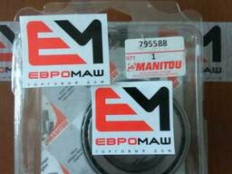 795588 Подшипник коробки передач Manitou (Маниту) (оригинал)