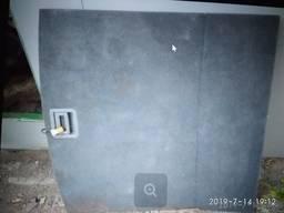 7P6863546BJB1 7P6 863 546 B JB1 пол багажника Touareg 2010-
